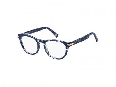 Oval / Elipse okviri za naočale - Marc Jacobs MARC 189 IPR