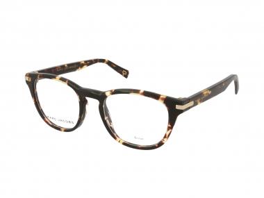 Oval / Elipse okviri za naočale - Marc Jacobs MARC 189 LWP