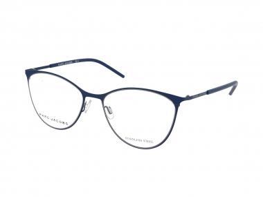 Marc Jacobs okviri za naočale - Marc Jacobs MARC 41 TED