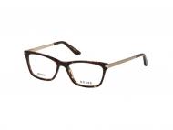 Guess naočale - Guess GU2654 052