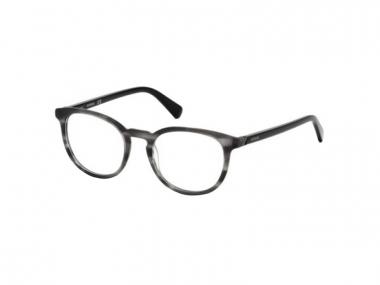 Guess okviri za naočale - Guess GU1946 020
