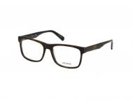 Guess naočale - Guess GU1943 052