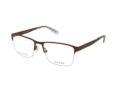 Guess okviri za naočale - Guess GU1935 049