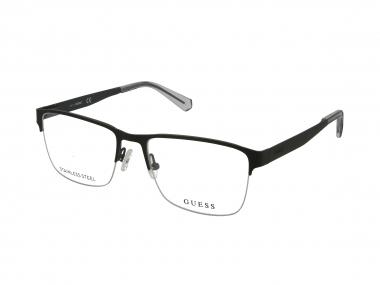 Guess okviri za naočale - Guess GU1935 002