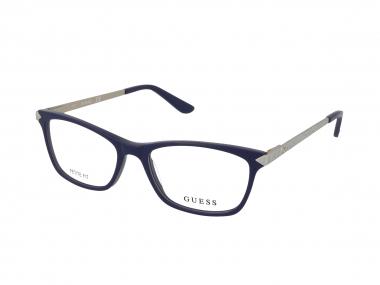 Guess okviri za naočale - Guess GU2654 090