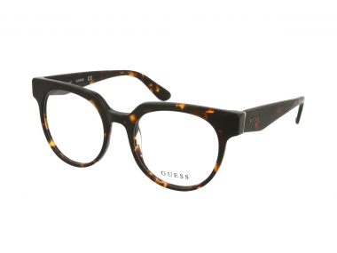Guess okviri za naočale - Guess GU2652 052