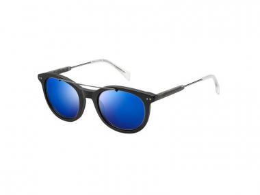 Sunčane naočale - Tommy Hilfiger - Tommy Hilfiger TH 1348/S JU4/XT