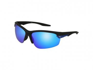 Sportske naočale Puma - Puma PJ0028S 003