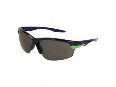 Sportske naočale Puma - Puma PJ0028S 004