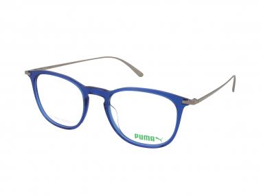 Oval / Elipse okviri za naočale - Puma PU0139O 003