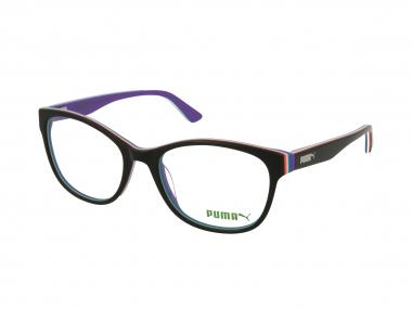 Oval / Elipse okviri za naočale - Puma PU0148O 001