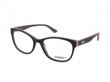 Oval / Elipse okviri za naočale - Puma PU0148O 005