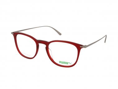 Oval / Elipse okviri za naočale - Puma PU0139O 002