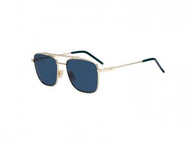 Fendi sunčane naočale - Fendi FF M0008/S 000/KU
