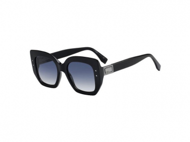 Fendi sunčane naočale - Fendi FF 0267/S 807/08