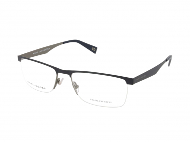 Marc Jacobs okviri za naočale - Marc Jacobs Marc 200 PJP
