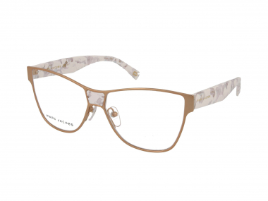 Marc Jacobs okviri za naočale - Marc Jacobs Marc 214 DDB
