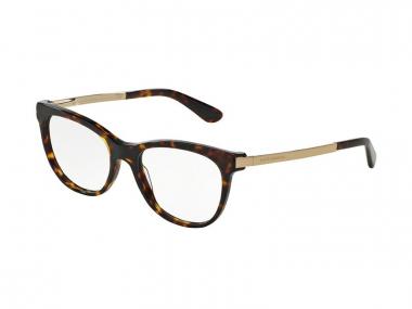 Dolce & Gabbana okviri za naočale - Dolce & Gabbana DG 3234 502