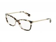Dolce & Gabbana naočale - Dolce & Gabbana DG 3243 2888