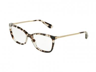 Dolce & Gabbana okviri za naočale - Dolce & Gabbana DG 3243 2888
