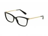 Dolce & Gabbana naočale - Dolce & Gabbana DG 3243 501