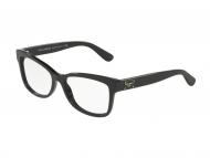 Dolce & Gabbana naočale - Dolce & Gabbana DG 3254 501