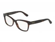Dolce & Gabbana naočale - Dolce & Gabbana DG 3254 502