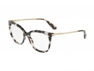 Dolce & Gabbana naočale - Dolce & Gabbana DG 3259 2888
