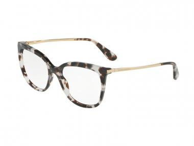 Dolce & Gabbana okviri za naočale - Dolce & Gabbana DG 3259 2888