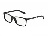 Dolce & Gabbana naočale - Dolce & Gabbana DG 5004 2616