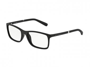 Dolce & Gabbana okviri za naočale - Dolce & Gabbana DG 5004 2616