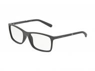 Dolce & Gabbana naočale - Dolce & Gabbana DG 5004 2651