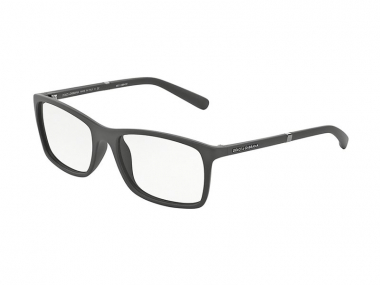 Dolce & Gabbana okviri za naočale - Dolce & Gabbana DG 5004 2651