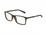 Dolce & Gabbana naočale - Dolce & Gabbana DG 5004 2980