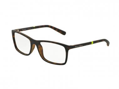 Dolce & Gabbana okviri za naočale - Dolce & Gabbana DG 5004 2980