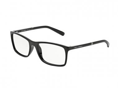 Dolce & Gabbana okviri za naočale - Dolce & Gabbana DG 5004 501