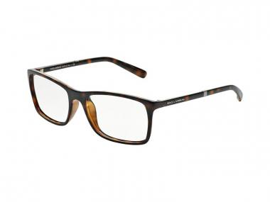 Dolce & Gabbana okviri za naočale - Dolce & Gabbana DG 5004 502