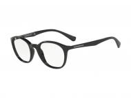 Okviri za naočale - Emporio Armani EA 3079 5017
