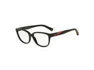 Okviri za naočale - Emporio Armani EA 3081 5017
