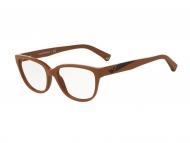Okviri za naočale - Emporio Armani EA 3081 5511