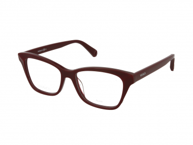 Max&Co. okviri za naočale - MAX&Co. 353 C9A