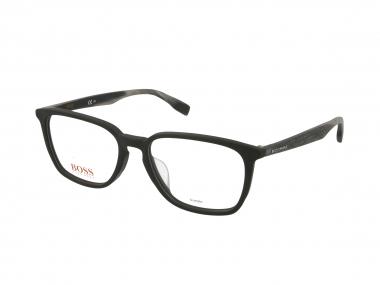 Korekcijske naočale - Boss Orange BO 0316/F 003