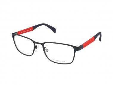Tommy Hilfiger okviri za naočale - Tommy Hilfiger TH 1272 4NP