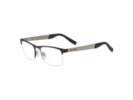 Muške okviri za naočale - Boss Orange BO 0227 LFS