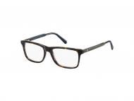 Tommy Hilfiger okviri za naočale - Tommy Hilfiger TH 1274 4LM