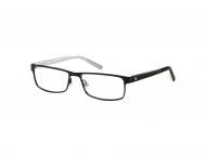Okviri za naočale - Tommy Hilfiger TH 1127 59G