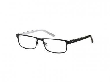 Tommy Hilfiger okviri za naočale - Tommy Hilfiger TH 1127 59G