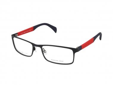 Tommy Hilfiger okviri za naočale - Tommy Hilfiger TH 1259 4NP
