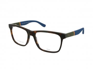 Tommy Hilfiger okviri za naočale - Tommy Hilfiger TH 1282 K6I