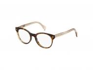 Okviri za naočale - Tommy Hilfiger TH 1438 KY1